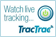 TracTrac - Live tracking